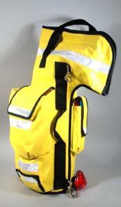 Fieldtex® Rapid Intervention Team  Bag