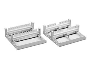 VWR Mini Gel Casting Sets