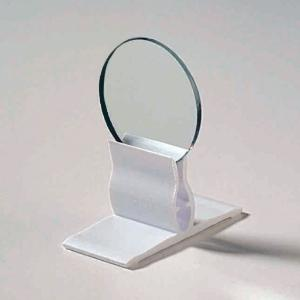 Mirror and Lens Supports