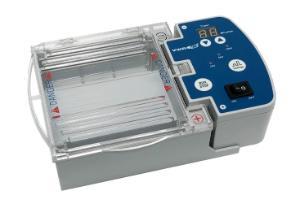 VWR Mini Gel System