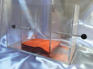 Tectonics model set