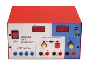 AC/DC Digital Discharge Tube Power Supply