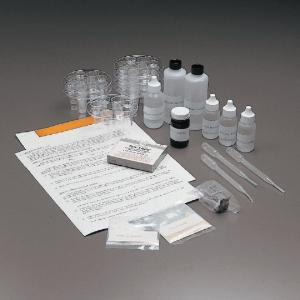 How Poisons Work Kit