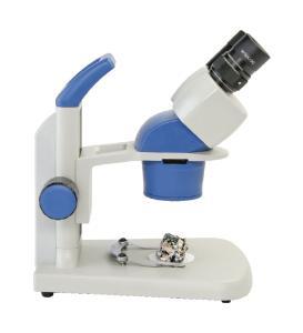 Boreal2 Stereomicroscope - EM Series