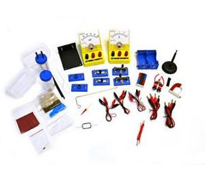 Electricity and Magnetism Set