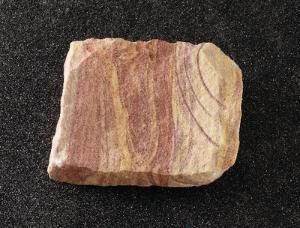 Ward's® Sandstone (Banded)