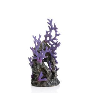 biOrb® Aquarium Sculptures