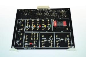 Optoelectronic Semiconductors Board
