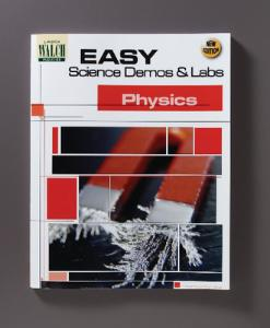 75 Easy Chemistry Demonstrations