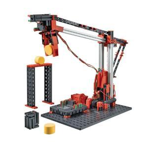 Fischertechnik ROBO TX Automation Robots