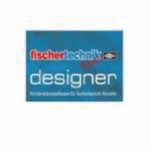 Fischertechnik Designer Software
