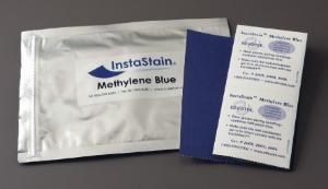 InstaStain® Methylene Blue