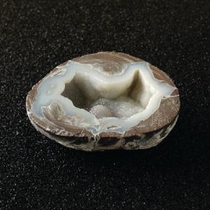 Quartz (Agate) Geode