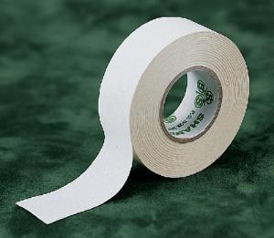 White Label Tape
