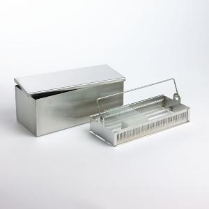 Complete Manual Staining Assemblies 117 and 130, Thermo Scientific