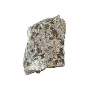 Ward's Science Essentials® Andesite