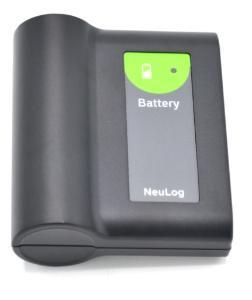 Sense Battery