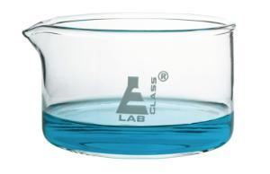 Crystallizing Dish, 300 ml