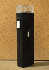 Microscope, Illumination 30x