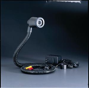 Video Flex® Microvideo Camera