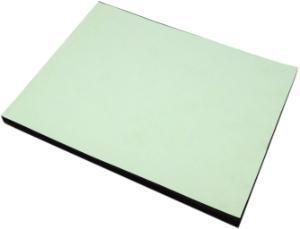 Black Conductive Paper