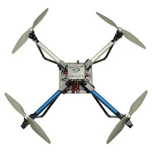ELEV8 v3 Quadcopter Kit
