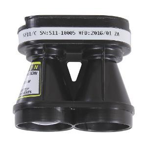 SF11-C Laser Rangefinder, 120m