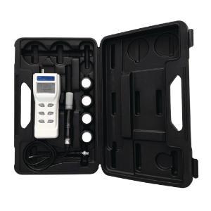 Advanced pH Meter Kit, Sper Scientific