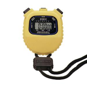 Water Resistant Stopwatch, Sper Scientific