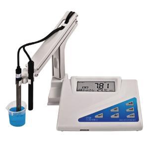 Benchtop Water Quality Meter, Sper Scientific