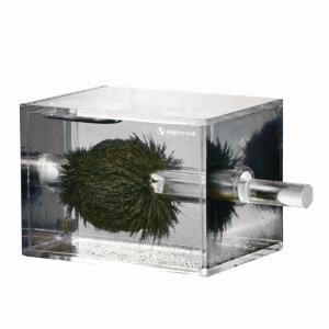 3D Magnet Viewer