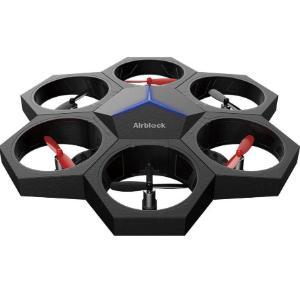 Makeblock Airblock Drone