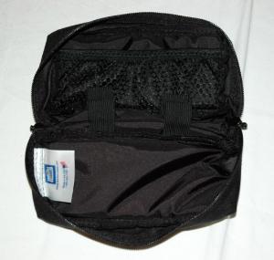 Fieldtex® Naloxone Kit Bag