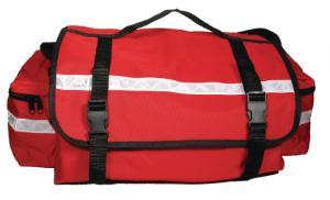 Fieldtex® Large Trauma Bag