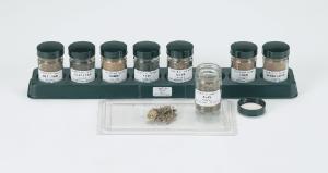 Soil Classes Set