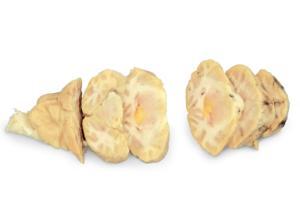 Sheep Brain 2 Set