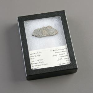 Chondrite (L5)