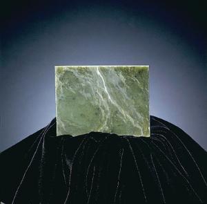 Ward's® Jade (Nephrite)