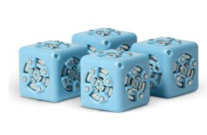 Cubelets Bluetooth Essentials Pack