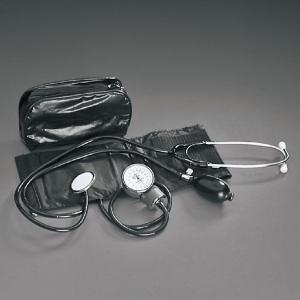Grafco® Attached Blood Pressure Set