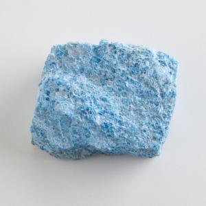 Apatite (Massive)