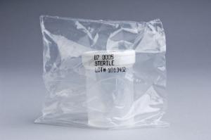 Thermo Scientific™ Samco™ Bio-Tite™ Container for Operating Room