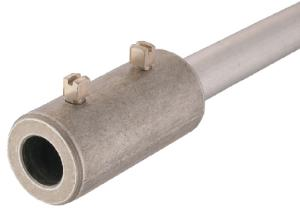 VWR® Talon® End-to-End Connector