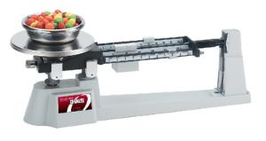 Ohaus® Triple Beam Balances
