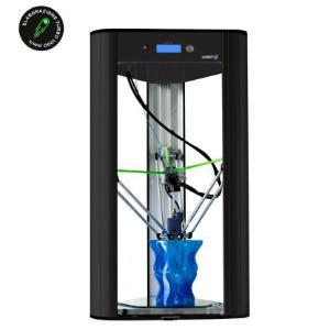 3D Printer WASP Delta Turbo 2040