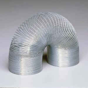 Wave Form Helix - Metal