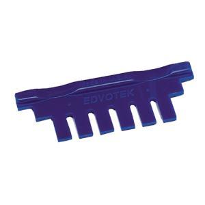 Gel Comb