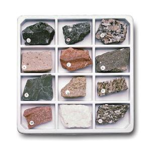 Ward's® Introductory Rock Collection