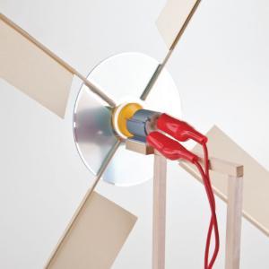 Ward's® Wind Kit