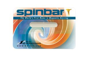 Disposable Polygon Spinbar Magnetic Stirring Bars